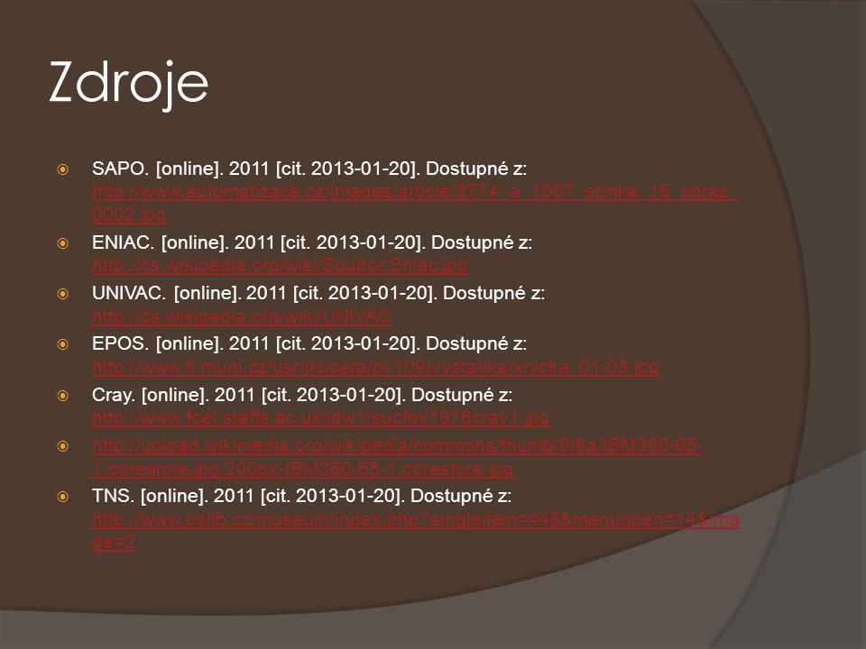 Zdroje SAPO. [online]. 2011 [cit. 2013-01-20]. Dostupné z: http://www.automatizace.cz/images/article/3774_a_1007_strnka_15_obraz_0002.jpg.